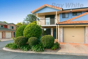 8/88 Bleasby Road, Eight Mile Plains, Qld 4113