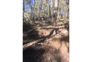Lot 84 Reedy Creek Road, Eurobodalla, NSW 2545