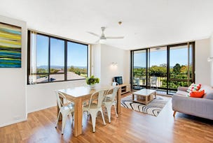 38/13 Fairway Drive, Clear Island Waters, Qld 4226