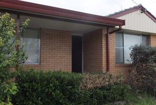 12 Ring Street, Tamworth, NSW 2340