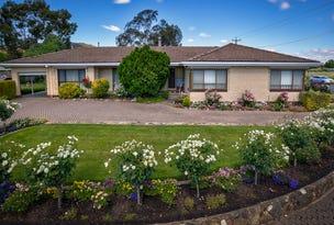 152 Strauss St, Springdale Heights, NSW 2641