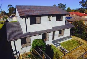 58 Ella Street, Hill Top, NSW 2575