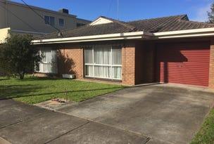 Unit 1/4 Glenleith Court, Geelong, Vic 3220