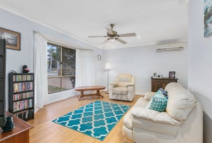 29 Abalone Crescent, Thornlands, Qld 4164