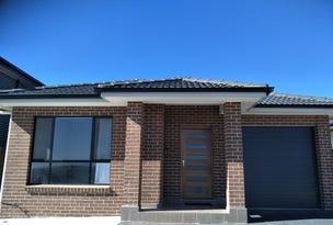 10 Mcclintock Dr, Minto, NSW 2566