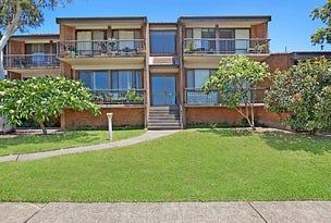 6/627 Glebe Road, Adamstown, NSW 2289