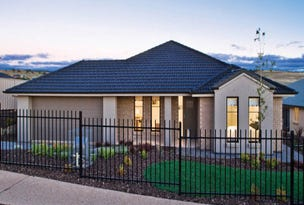 Lot 67 Aurora Circuit, Meadows, SA 5201