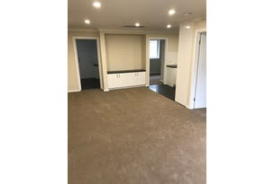 3/513 Alldis Avenue, Lavington, NSW 2641