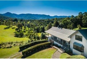 370 Roses Road, Bellingen, NSW 2454