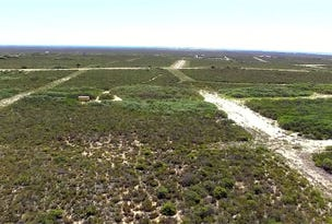 Lot 70 River Loop, Jurien Bay, WA 6516