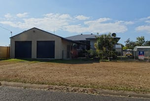 28 POWERS STREET, Buxton, Qld 4660