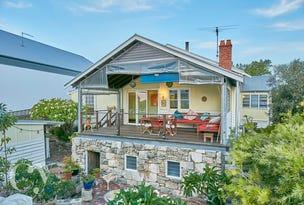 17 Daly Street, South Fremantle, WA 6162
