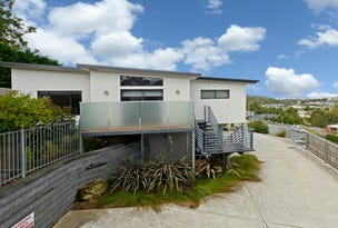 1/12 Olivia Court, Kingston, Tas 7050