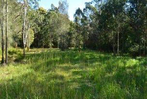 1618B The Lakes Way, Mayers Flat, NSW 2423