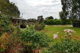 47 Kilkerrin Drive, Moama, NSW 2731