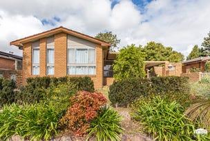 16 Way Street, Tenambit, NSW 2323