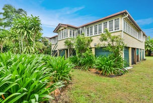 7 Barrett Street, Bungalow, Qld 4870