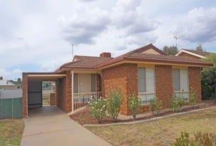 4 Hunter Street, Junee, NSW 2663