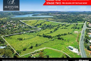 Lot 210 Altitude Aspire, Terranora, NSW 2486
