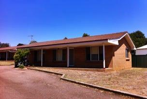 1/230 McLachlan Street, Orange, NSW 2800