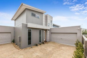 2/19 Blue Water Circle, Cape Paterson, Vic 3995