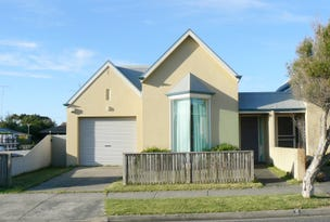 5 Whelan Street, Apollo Bay, Vic 3233