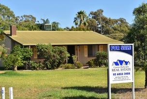 193 Church Street, Corowa, NSW 2646