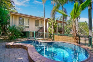 2 Saddle Court, Leanyer, NT 0812