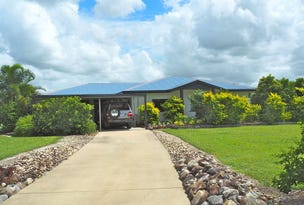 25 La Rocca Close, Etty Bay, Qld 4858