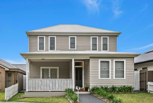 23 Curramore Terrace, Albion Park, NSW 2527