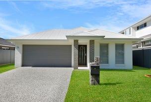 29 Bankbook Drive, Wongawilli, NSW 2530