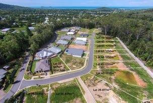 Mooreland Place, Kewarra Beach, Qld 4879