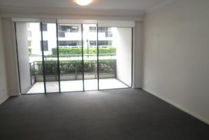 3 Bechert Rd, Chiswick, NSW 2046
