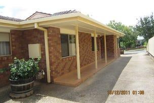 2/265 Mount Street, East Albury, NSW 2640