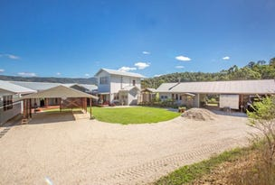 49 Richards Deviation Dunbible, Stokers Siding, NSW 2484