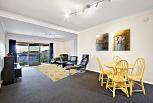 1/317 Forest Road, Bexley, NSW 2207