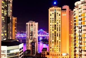 26/448 Ann Street, Brisbane City, Qld 4000
