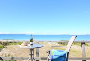 71 Quay Road, Callala Beach, NSW 2540