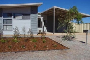 Lot 252, Cnr Daniels Dve & Bubbacurry Loop, Newman, WA 6753