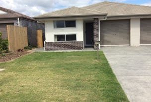 35A CLEARWATER STREET, Bethania, Qld 4205