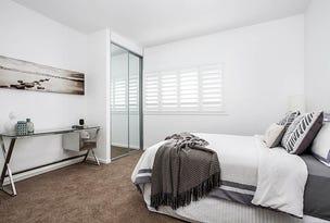 2/3 Reid Street, Shellharbour, NSW 2529