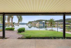 41 Helmsman Boulevarde, St Huberts Island, NSW 2257