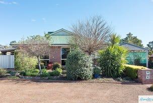 2 Timberview Terrace, Kangaroo Flat, Vic 3555