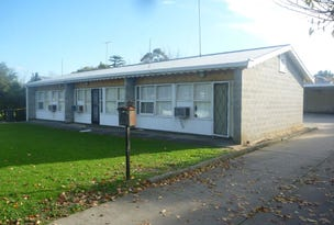 Unit 6, 92 Jenkins Terrace, Naracoorte, SA 5271