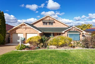 2/3 Melville Place, Tatton, NSW 2650