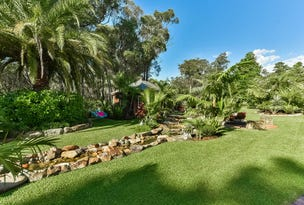 Lot 6, Billabong Lane, Buxton, NSW 2571