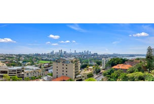9A/3-17 Darling Point Road, Darling Point, NSW 2027
