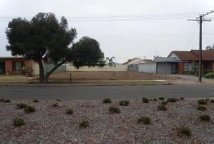 17 & 17A Warilda Street, Largs North, SA 5016
