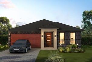 Lot 34  Barrow Circuit, Jordan Springs, NSW 2747