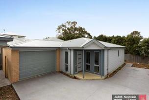 2/41 Jenner Avenue, Cowes, Vic 3922